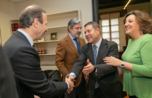 RepetCo will invest more than 47 million in a PET recycling plant in Albacete that will create 48 direct jobs – Europa Press