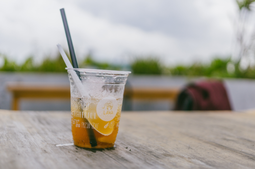 The constraint on single-use plastics has increased, but what is the actual impact?