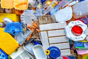 How to motivate consumers to recycle more plastic